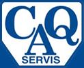 VONDRA CAQ servis Ltd.