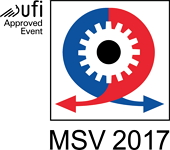 MSV17